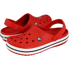 Post image for The Perfect Greenhouse Shoes – Crocs